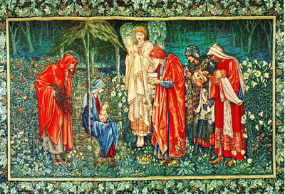 Adoration of Magi 3 copy