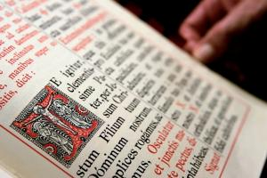 Good-friday-missal-i14