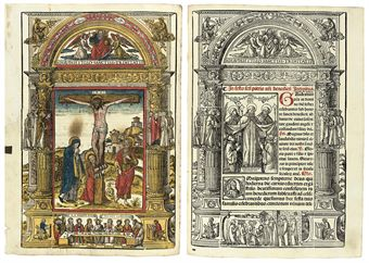 Missal_use_of_monte_cassino_congregation_--_missale_monasticum_secundu_d5362388h